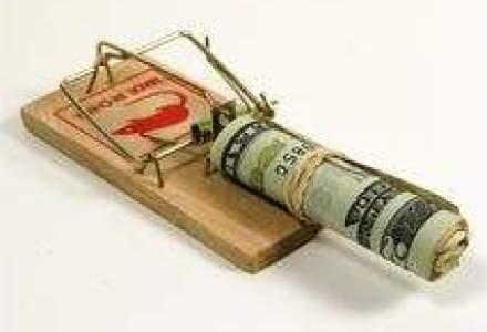 Proprietar sau chirias? Afla ce este mai avantajos la final de an