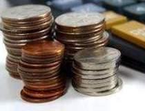 ING: Bugetul pe 2011 are...