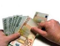 EFG Eurobank: Profit de 13,9...