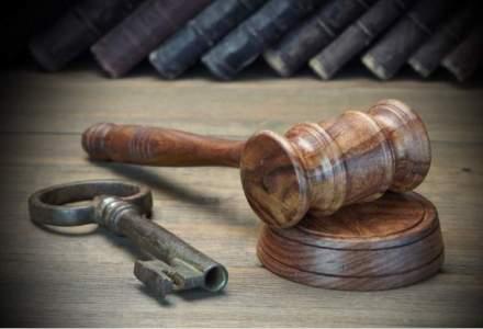 Mandate de arestare preventiva pentru trei oameni de afaceri, in dosarul retrocedarii Fermei Baneasa