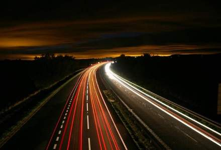 Centura Capitalei va fi gata la nivel de autostrada abia in 2030