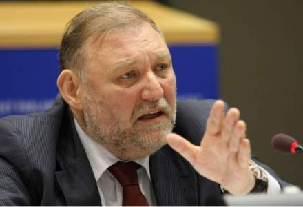 Razvan Murgeanu a primit de la o asociere de firme care a reabilitat blocuri din Sectorul 5, suma de 30.000 de euro