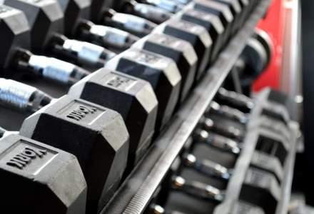 World Class deschide un centru de fitness si in Constanta, dupa o investitie de peste 1 mil. euro