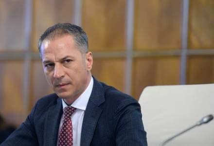 Enache Jiru: Daca creditele la care se aplica Legea darii in plata ar fi acoperite de garantia statului, 50.000 de romani ar lasa cheia la banca