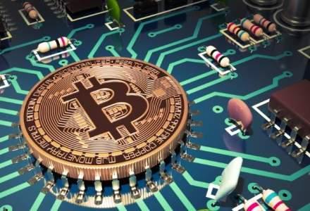 Vola.ro: Romanii au inceput sa plateasca vacante cu moneda virtuala Bitcoin