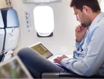 6 mituri despre zborul cu...