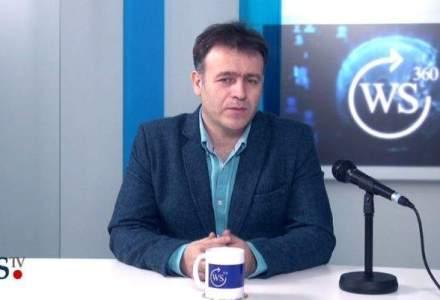 Felix Tataru, GMP: Ma indoiesc ca ma voi implica in campania electorala in 2016
