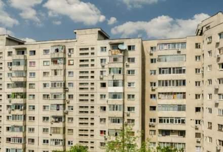 Cele mai ieftine cartiere ale Capitalei: aici preturile locuintelor nu depasesc 1.000 euro pe metru patrat