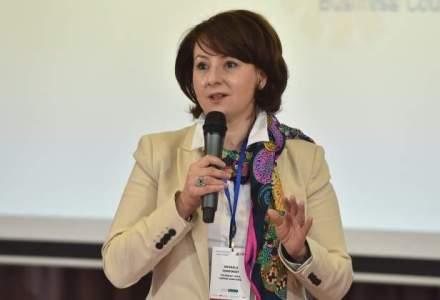 Mihaela Feodorof, Yourway: Daca angajatul nu se regaseste in cultura in care va fi relocat, nu va fi eficient