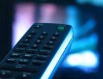 RCS&RDS va lansa televiziunea...