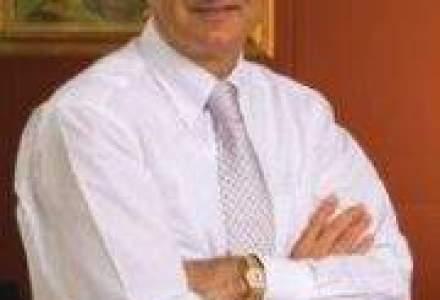 Bilantul lui George Copos dupa 20 de ani de business cu Ana Holding