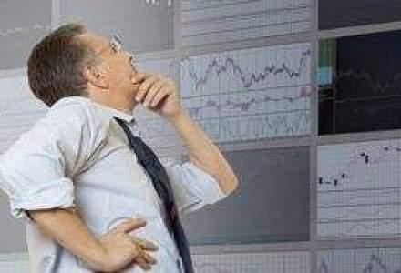 Cum sa alegi brokerul de la Bursa