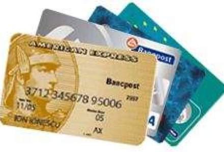 Facturile la Enel pot fi platite si la bancomatele Bancpost
