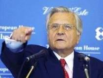Trichet, BCE: Irlanda si...