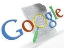 Google amana lupta impotriva...