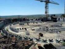 Bulgaria reia proiectul...