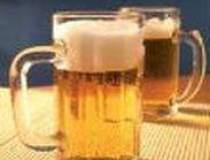 Bauturile alcoolice...