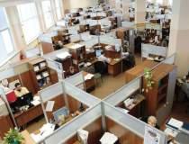 3Pillar cauta 100 de angajati...