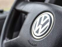 Volkswagen negociaza cu SUA...
