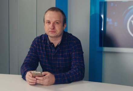 Alin Popescu: Despre capcanele legale din calea IMM-urilor