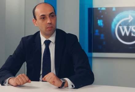 Gabriel Cretu, Adwisers: Vrem sa schimbam industria brokerajului