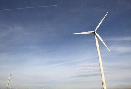 Producatorii de energie regenerabila au pierdut 64 de milioane lei