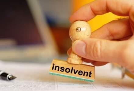 Cele mai vulnerabile sectoare la insolventa sunt constructiile si farma