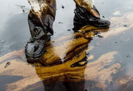 PwC: Pretul petrolului s-ar putea stabiliza in perioada urmatoare