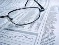 FED: Economia SUA a continuat...