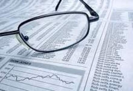 FED: Economia SUA a continuat sa-si revina lent in ultimele saptamani