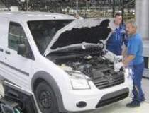 Fabrica Ford de la Craiova...