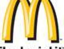 McDonald's isi muta contul de...
