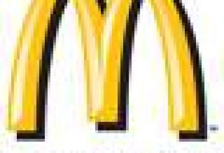 McDonald's isi muta contul de comunicare de la DDB la TBWA