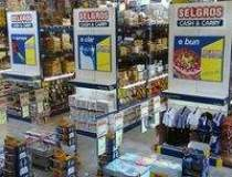 Selgros Cash&Carry isi...