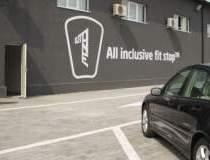 Auto1one devine service...
