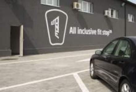 Auto1one devine service autorizat Volkswagen, Skoda si Volkswagen Autovehicule Comerciale
