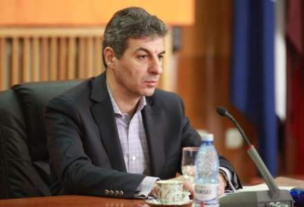 Mihnea Motoc exclude reintroducerea stagiului militar obligatoriu: Vom lansa o strategie de promovare a profesiei militare