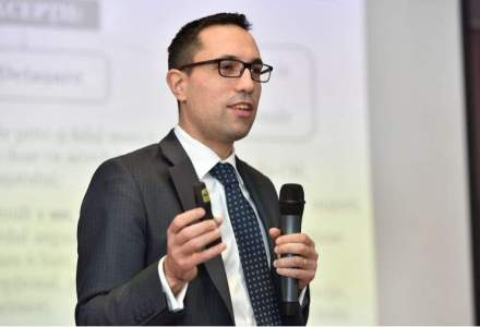 Ioan Dumitrascu, PeliFilip: Reglementati munca de acasa. Trimiteti specialisti pentru a verifica tehnic casele angajatilor