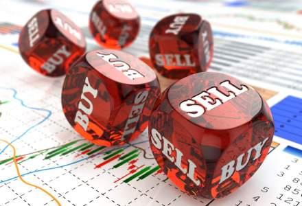 Top 10 mituri ale bursei - versiunea Autoritatii de Supraveghere Financiara