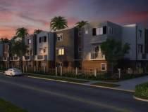 Casele viitorului: ce solutii...