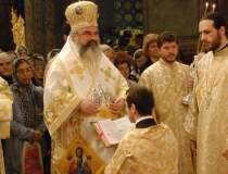 Patriarhul Daniel: Ne...