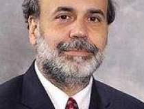 Bernanke: Fed ar putea...
