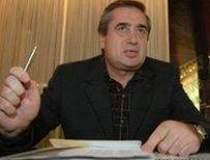 Miliardarul Ioan Nicolae se...