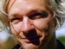 Fondatorul Wikileaks a fost...