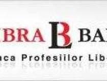 Libra Bank intrerupe temporar...