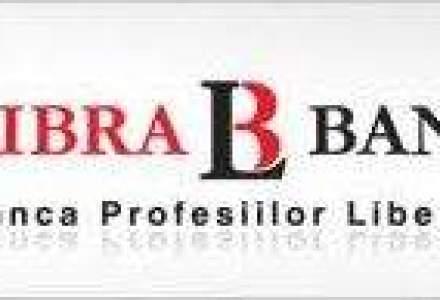 Libra Bank intrerupe temporar sistemul de carduri