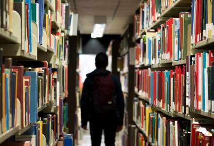 Patru universitati din Romania, in topul celor mai tari institutii de invatamant superior din lume
