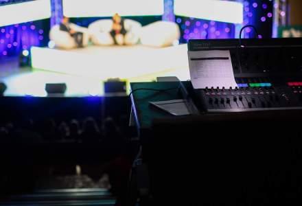 Antena 3, amendata cu 30.000 de lei pentru dezinformare si incalcarea protectiei imaginii unui minor