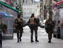 Europa, blocata de atacurile...