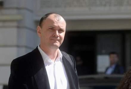 Sebastian Ghita, dupa audierea de la DNA Ploiesti: Am doar calitatea de suspect in dosar